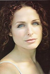 Primary photo for Danielle Bisutti