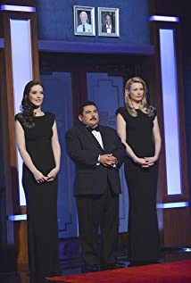 Guillermo Rodriguez Picture