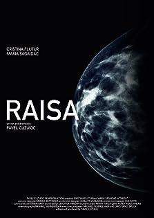 Raisa (2015)