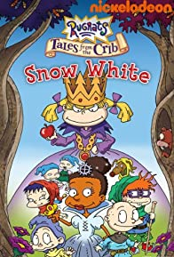 Primary photo for Rugrats Tales from the Crib: Snow White