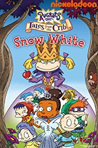 3gp mobile movie video download Rugrats Tales from the Crib: Snow White by none [720
