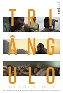 Triângulo (2013)