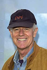 Primary photo for Mike Farrell
