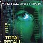 Total Recall 2070 (1999)