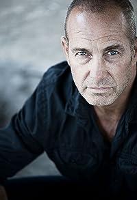 Primary photo for Martin Sacks