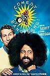 'Comedy Bang! Bang!' Canceled After 5 Seasons by IFC