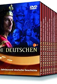 Primary photo for Die Deutschen