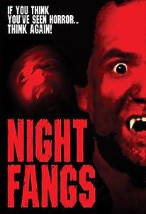 Free download full movie Night Fangs USA [QHD]