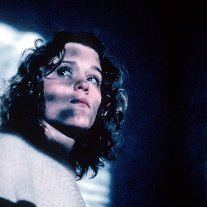 Frances McDormand in Blood Simple (1984)