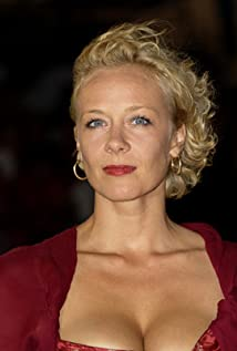 Katja Riemann Picture