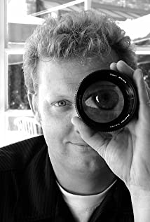 Kyle Bergersen Picture