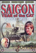 Saigon -Year of the Cat-