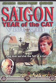 Primary photo for Saigon -Year of the Cat-