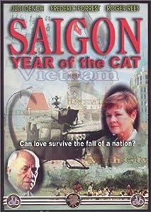 Beste Website zum Herunterladen mobiler Filme Saigon -Year of the Cat- [hdv] [iPad] [1920x1200] (1983) UK by David Hare