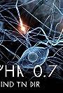 Alpha 0.7 - Der Feind in dir
