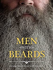 Movies you must watch Men with Beards by Maureen Judge [480p]