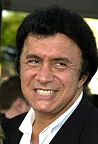 Primary photo for Gene Simmons
