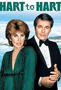 Primary photo for Hart to Hart