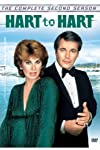 Hart to Hart (1979)