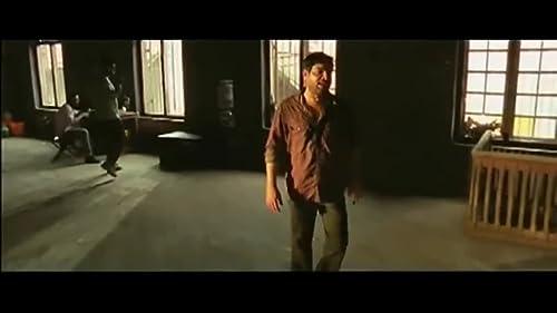 Anwar (2010) malayalam Trailer