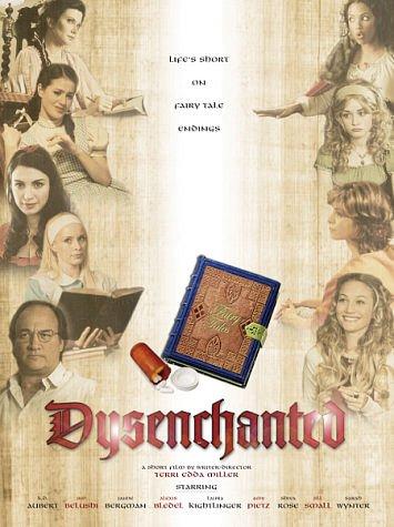 DysEnchanted (2004)