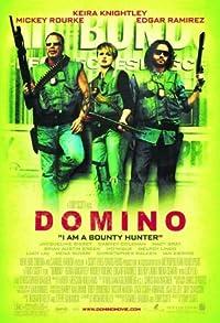 Primary photo for Domino