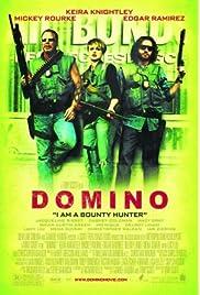 Download Domino (2005) Movie