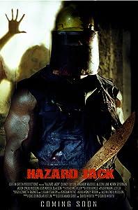 Watch flv movies Hazard Jack USA [640x640]