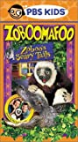 Zoboomafoo (1999) Poster