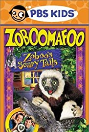 Zoboomafoo Poster - TV Show Forum, Cast, Reviews