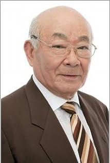 Chikao Ohtsuka Picture