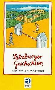 Best link for watching online movies Salzburger Geschichten West Germany [4K]
