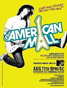Watch new english movies 2018 The American Mall USA [movie]