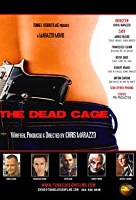 Primary photo for The Dead Cage