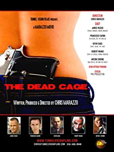 Site to download series movies The Dead Cage [movie]