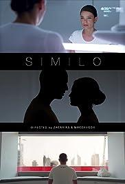 Similo Poster