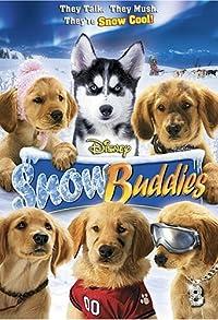 Primary photo for Snow Buddies