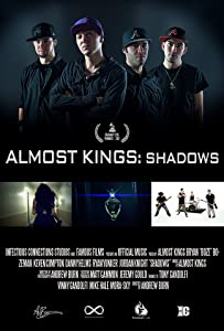 iphone movie downloads adult Almost Kings: Shadows by none [2160p]