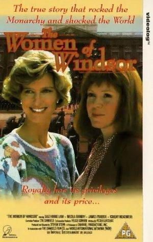 The Women of Windsor (1992)