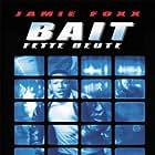 Jamie Foxx in Bait (2000)