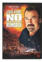 Primary image for Jesse Stone: No Remorse
