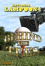 Teed Off: Behind the Tees