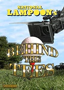 Latest movie downloads for pc Teed Off: Behind the Tees [iTunes]