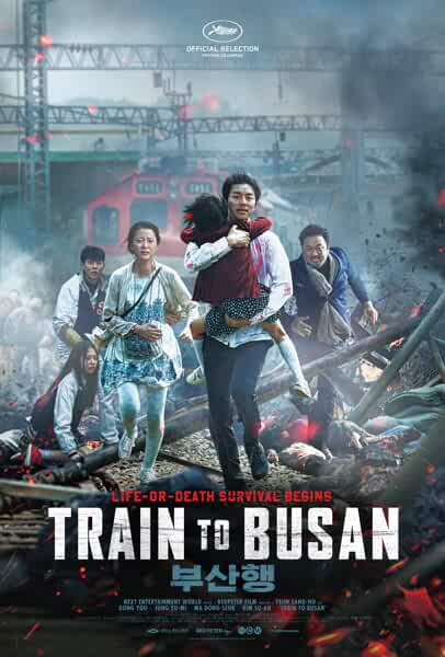 Train To Busan 2016 Dual Audio Hindi Full Movie Watch Online Download 480p.BluRay [350.MB]