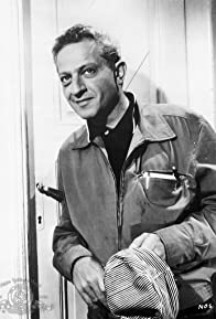 Primary photo for Jules Dassin