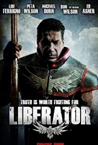 Primary photo for Liberator