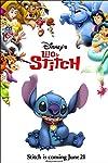 'Aladdin' Producers Set 'Lilo & Stitch' Live-Action Remake at Disney
