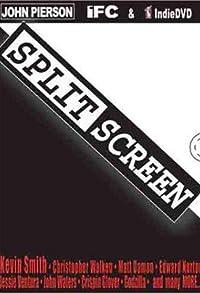 Primary photo for Split Screen