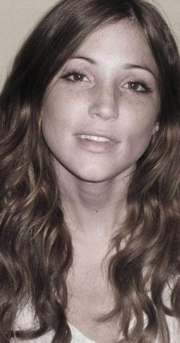 Bikini Laura Jordan nudes (27 pics) Video, Snapchat, butt