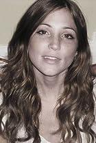Laura Jordan